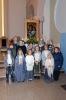 ODPUST 20.02.2020r. - 100 lecie narodzin dla Nieba Św. Hiacynty